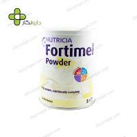 پودر فورتیمل نوتریشیا